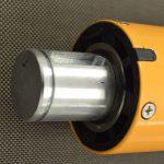Tubular Motor Km59r-100/11